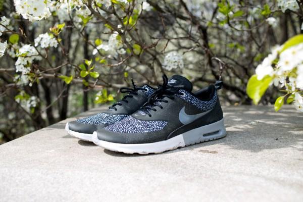 Nike_232