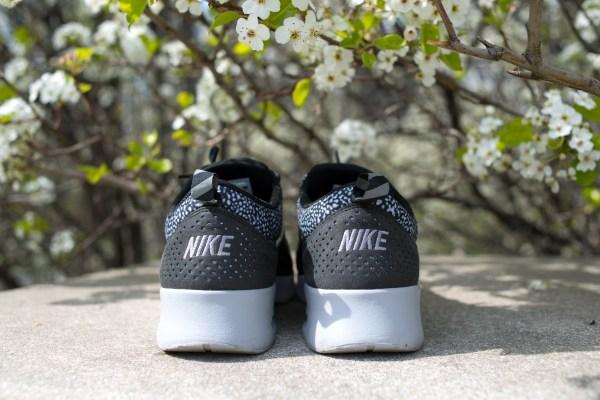 Nike_244