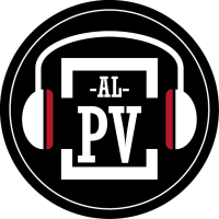 Nueva Playlist - Sensaciones - AlPolvoVamos -