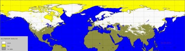 multisensor_4km_nh_snow_ice_latlon_2014362