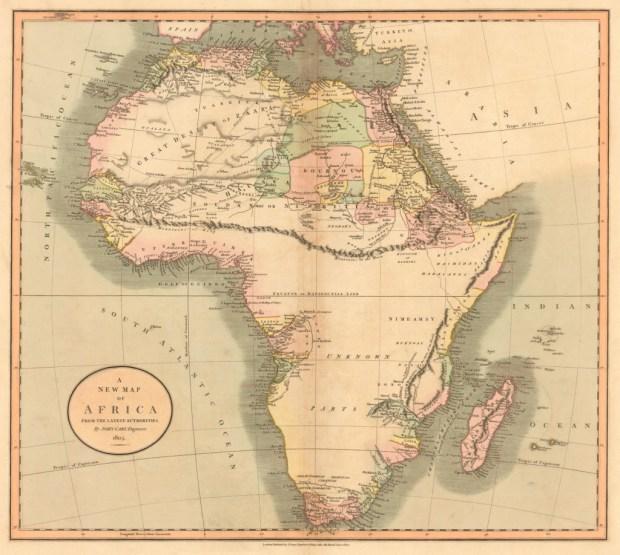 Africa_1805