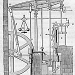 Agustín de Betancourt y la máquina secreta