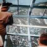 [1948] Viajando a todo lujo en ala volante