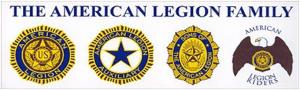 Family logo - Family-logo