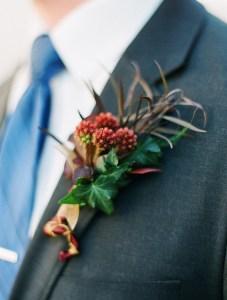 wedding planner 03 - wedding-planner-03