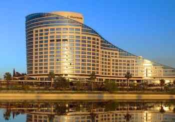 افخم الفنادق بتركيا