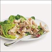 Chick-N-Salad