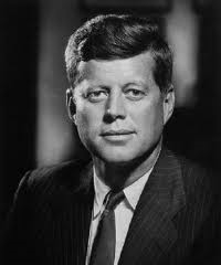 Where Were You When Kennedy was Assassinated