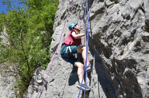 Rock-Climbing-at-Corbieres