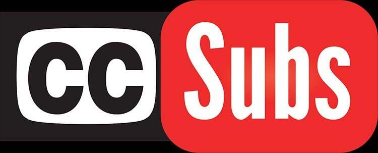 altyazı eklemenin YouTube'a kolay yolu