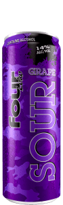 four grape