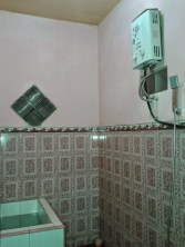 26-kamar-mandi-air-panas-5