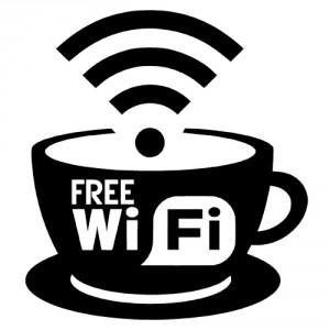 4f3f4-free-wifi-300x300