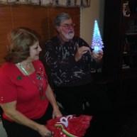 ALPV 2014 Christmas Party 11