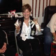 ALPV 2014 Christmas Party 12