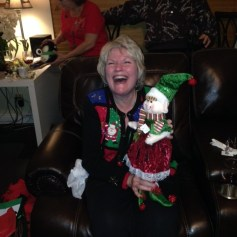 ALPV 2014 Christmas Party 16