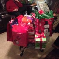 ALPV 2014 Christmas Party 19