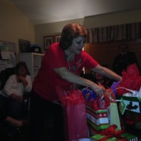 ALPV 2014 Christmas Party 20