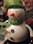 ALPV 2014 Christmas Party 5