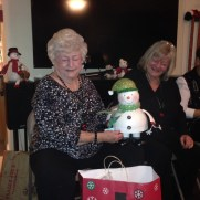 ALPV 2014 Christmas Party 7