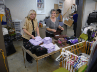 p OSB Workparty 2015 SEPT 15 13
