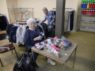 p OSB Workparty 2015 SEPT 15 2