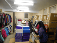p OSB Workparty 2015 SEPT 15 22