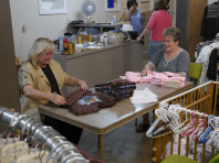 p OSB Workparty 2015 SEPT 15 29