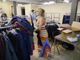 p OSB Workparty 2015 SEPT 15 5