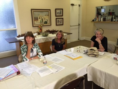 p Philanthropic Counsel Mtg 2015 SEPT 22 4