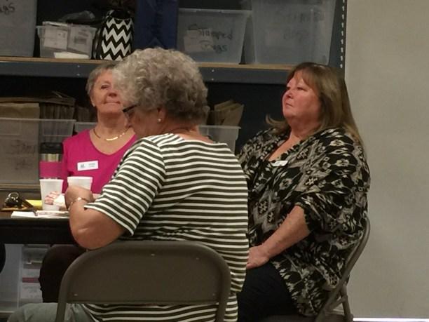 p m 2015 OCT 27 Roundtable Mtg 1