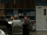 p m 2015 OCT 27 Roundtable Mtg 13