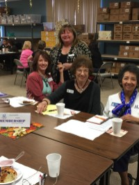 p m 2015 OCT 27 Roundtable Mtg 9