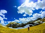 Top 7 outdoor destinations of Kosovo
