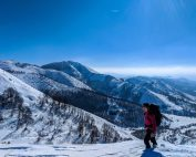 Leposavic hiking