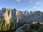 The 7 Most Scenic Hikes in Albania