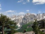 5 breathtaking views of Valbona Valley National Park