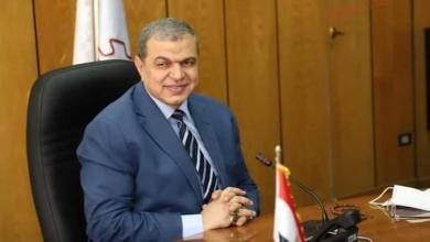 صورة القوى العاملة: تعيين 6286 شاباً ..منهم 46 من ذوى القدرات بالقاهرة