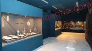 صورة متحف طنطا