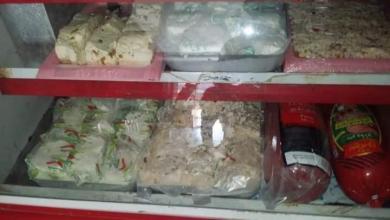 صورة صحة المنيا تحرر 352 مخالفة لمنشآت غذائية خلال حملات رقابية