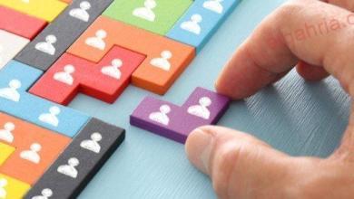 صورة أهمية إدارة الموارد البشرية