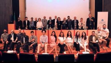 صورة هندسة القاهرة تفوز ب 6 جوائز بالمسابقة الدولية للطاقة المتجددة وسط منافسة من 20 دولة