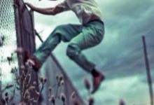 صورة صفوت عبد الفتاح يكتب رعشة الفرار