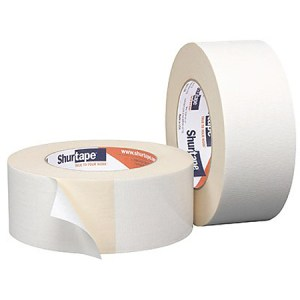 Doube Sided Foam Tape