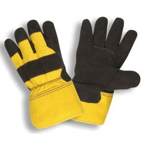 Safety Gloves Lining