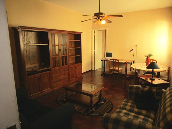 Alquilar apto 3 dormitorios Union