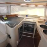 10 Belize 43 Catamaran para Charter