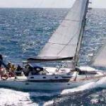 alquiler-velero-valencia-denia-ibiza-formentera-Jeanneau-51-06