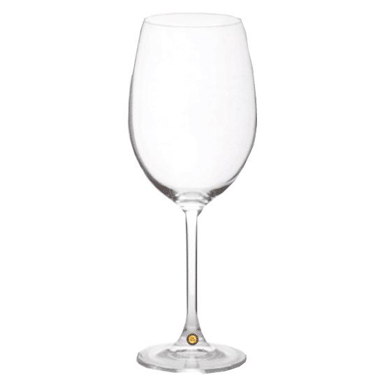 Copa Bohemia Agua