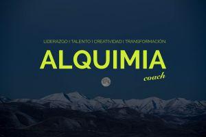 foto de portada de Alquimiacoach